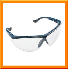 Labino UV Eye Protection