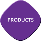 Products Page Button